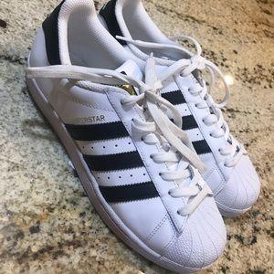 Zapatillas Zapatillas bajas Adidas Adidas para en hombre en Poshmark 20d9de4 - hotlink.pw